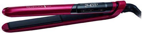 Remington S9600 Silk Straightener by Remington