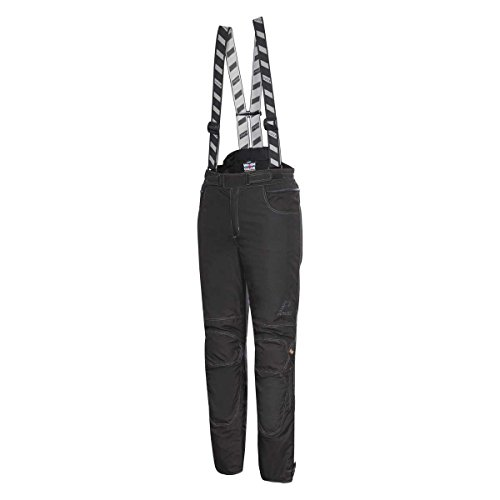 Rukka Fuel Pants Regular S