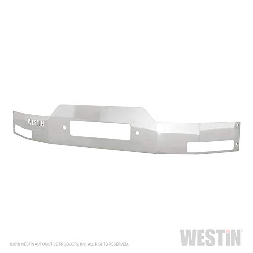 Westin 46-70150 Faceplate for MAX Winch Mount Tray