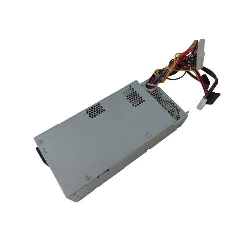 Acer PS-5221-16A3 D220R003L-AC01 CPB09-D220R PS-5221-06A2 Computer Power Supply 220 Watt