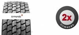 Suchergebnis Auf Für Lkw Reifen Kumho Lkw Reifen Auto Motorrad