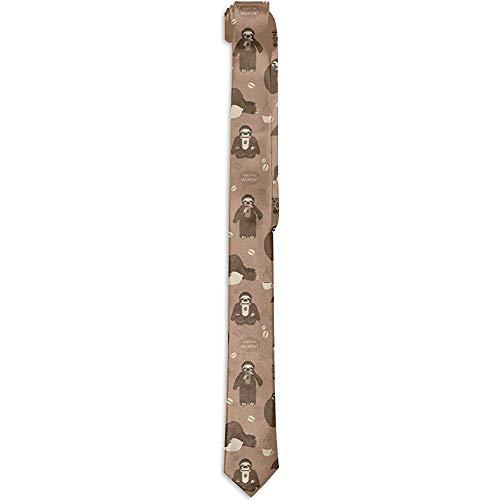 Mode Krawatten Krawatte Für Männer Jungen,Schlanke Neuheit Paisley Krawatte Hochzeit Krawatten
