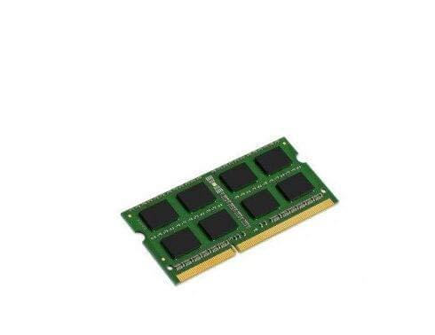 SiQuell® 8GB Dell OptiPlex 7060 MFF (Micro Form Factor) (PC4-21300S) Speicher RAM kompatibel