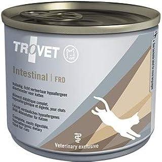 Trovet Intestinal Cat Wet Food 190g