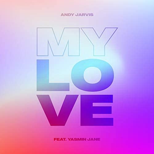 Andy Jarvis & Yasmin Jane