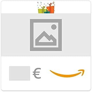 Buono Regalo Amazon.it digitale