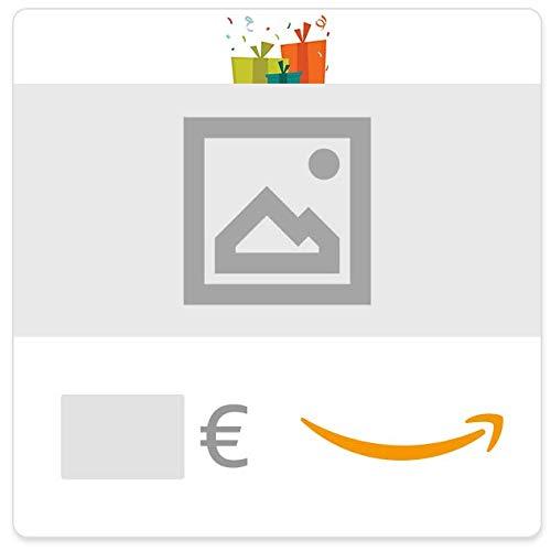 Buono Regalo Amazon.it - Digitale - Personalizzato - Compleanno