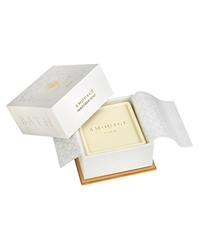 Amouage Gold Seife, 150 g