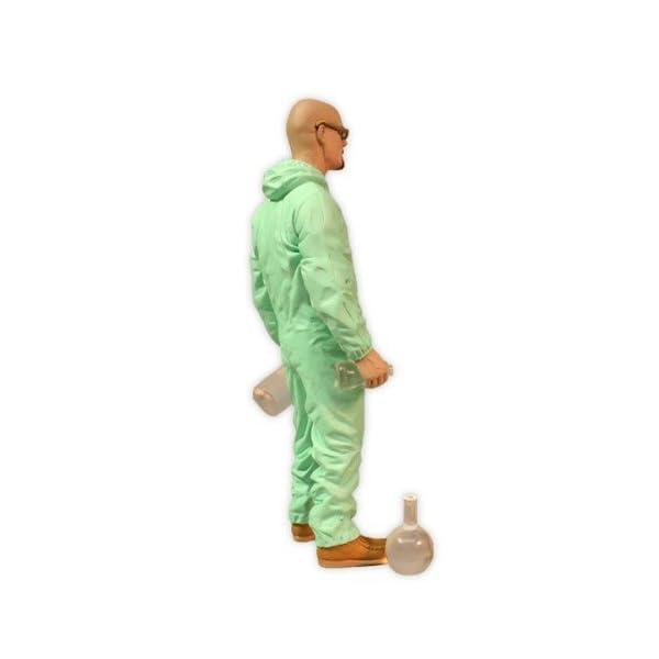 Breaking Bad - Figura de acción (MEZCO Toys JUL131895) 2