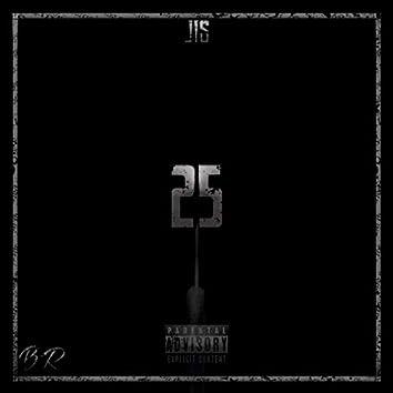 I.D.F (feat. Joël)
