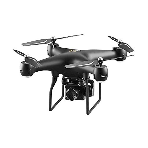 GZTYLQQ Professionelle RC-Drohne,...