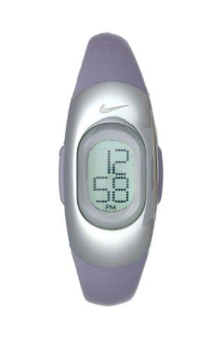 Nike Reloj analogico para Chico de Cuarzo con Correa en Caucho WR0103501
