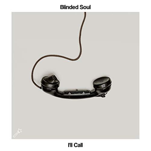 Blinded Soul