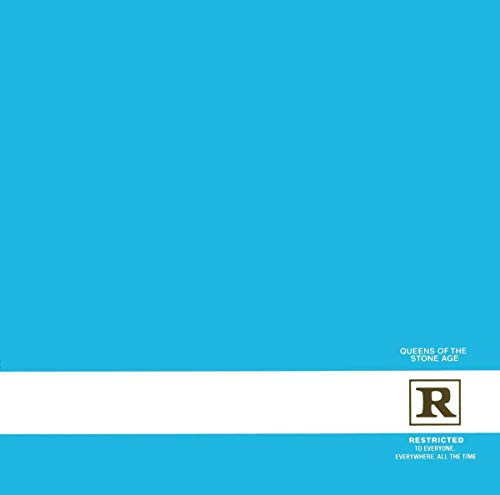 Rated R [Vinilo]