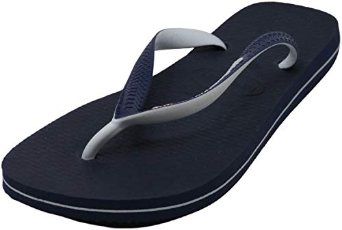 flip flops made in usa - 2