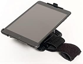 Airgizmos Ipad Mini Knee Dock