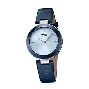Reloj Lotus 18486-1 Mujer