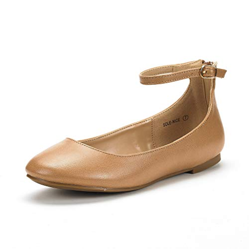 Top 10 best selling list for nice flat shoes for ladies