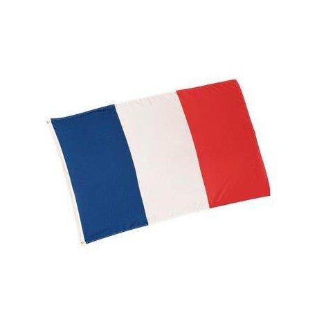 Drapeau France - 150 x 90 cm
