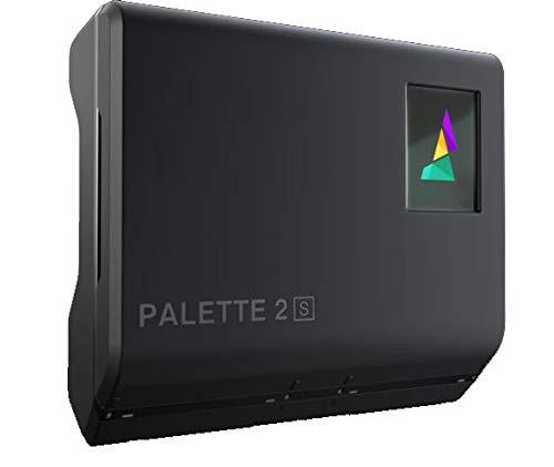 Mosaic Palette 2S Pro Système de filaments multi-matériaux - 1,75 mm