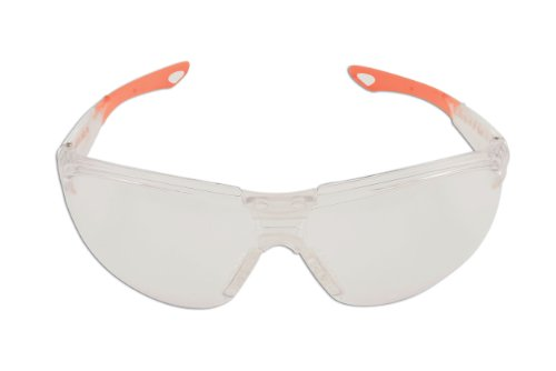 Laser 5673 veiligheidsbril