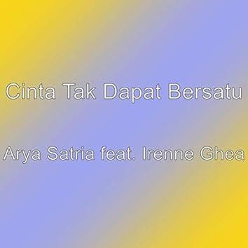 Arya Satria feat. Irenne Ghea