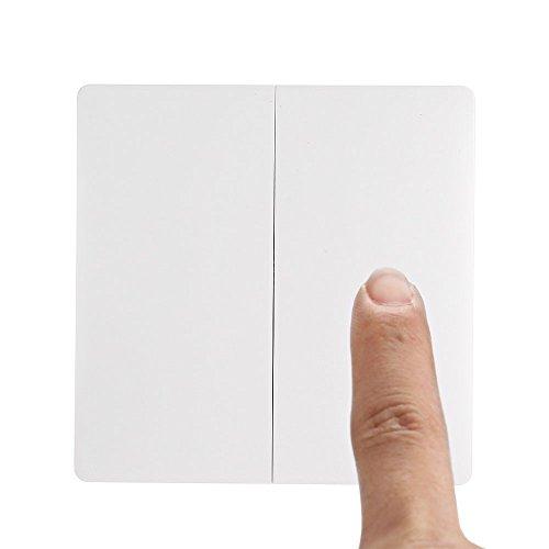 Tini Regner Smart-Lichtschalter, WLAN-Stick