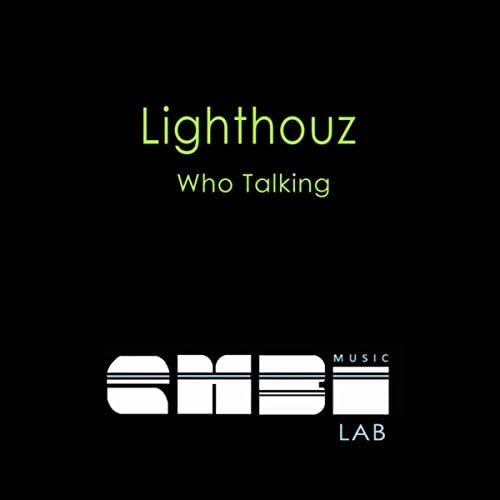 Lighthouz