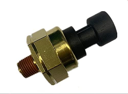 Wasserdrucksensor-Schalter für M-ercruiser 8M6000623 8818793 8818790