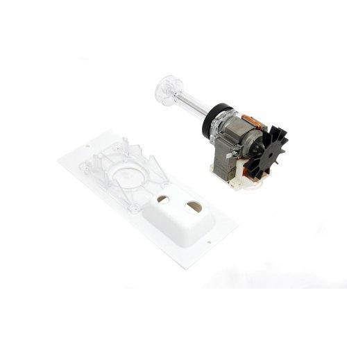 Pumpe für Philips Whirlpool Kühlschrank Gefrierschrank Äquivalent zu 481936178138