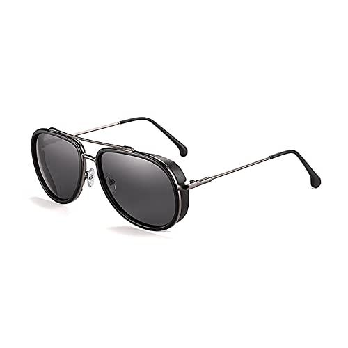 lentes aviador fabricante Buho Eyewear