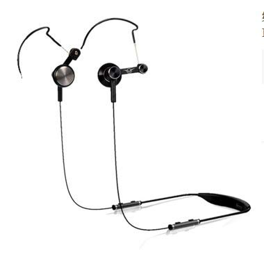 TAIR Sports Headphone