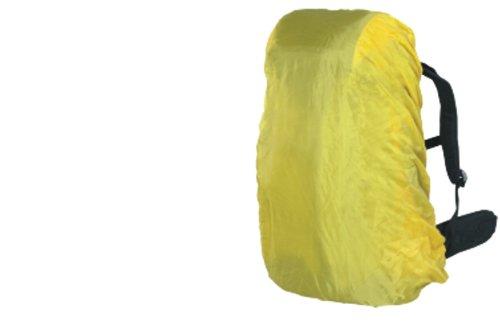 Royalbeach Regenhülle (30-50 L)
