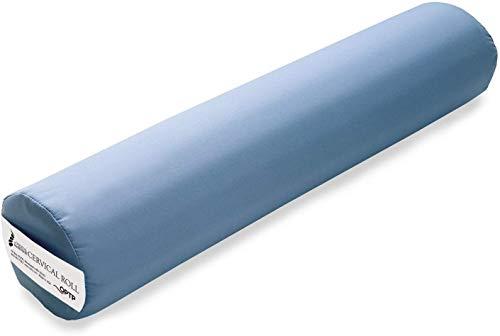 The Original Mckenzie D Shaped Lumbar Roll The Best Amazon Price In Savemoney Es
