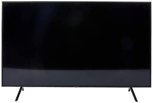 "Smart TV LED 55"" Ultra HD 4K HDR Samsung LH55BENELGAZD 3 HDMI 2 USB Wi-Fi"