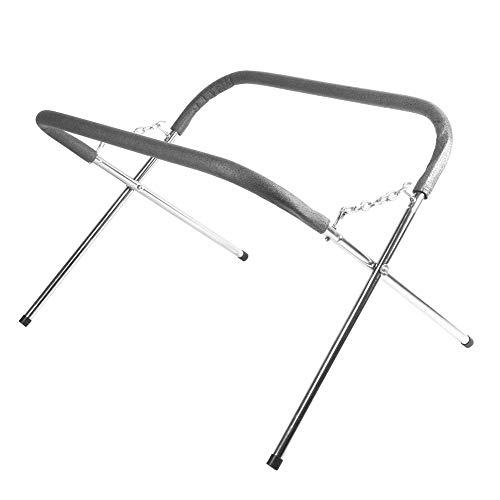 Klappbarer Arbeitstisch, 350 kg, aus...
