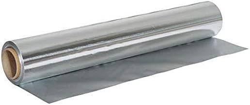 Aluminium-D/ünnband AL 150 10 0,150 x 1.000 mm 10m