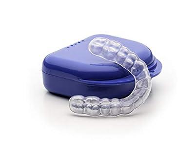 enCore Guards Custom Dental