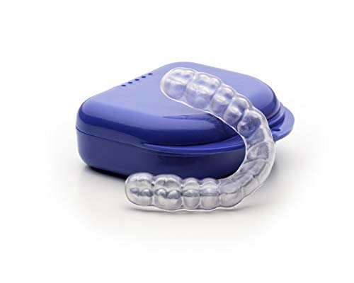Best Mouth Guard for Grinding Teeths