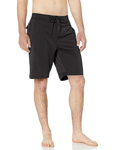 Amazon Essentials Men's Board Short Hombre