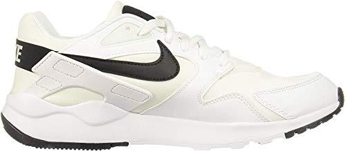 Nike Mens Ld Victory Sneaker, White/Black, 42.5 EU