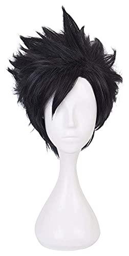 adquirir pelucas kuroo en línea