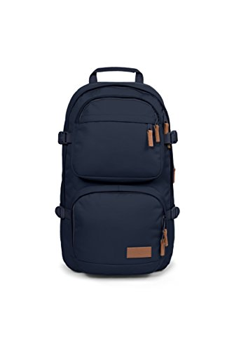 Eastpak Core Series Hudson Rucksack mit Laptopfach 52 cm Mono Night