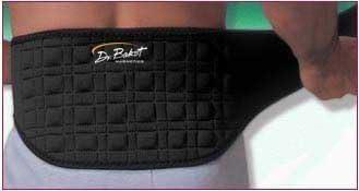 Super Regular discount Magnetic Back Support Belt From Mediu All stores are sold Dr. Bakst Magnetics