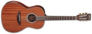 Takamine GY11ME acoustic/electric guitar Satin Natural