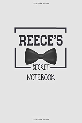 black Reece Hockey Core Sport BH