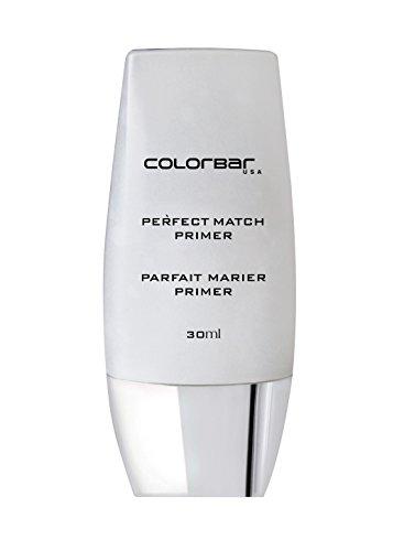 Colorbar New Perfect Match Primer, 30ml