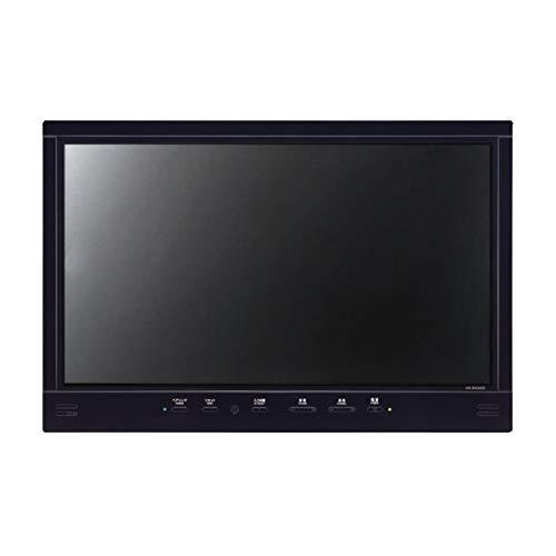 TWINBIRD(ツインバード工業)『32V型浴室テレビ(VB-BS329)』