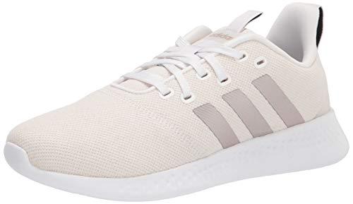 adidas Zapatillas de Correr para Mujer Puremotion, Color, Talla 44 EU ⭐
