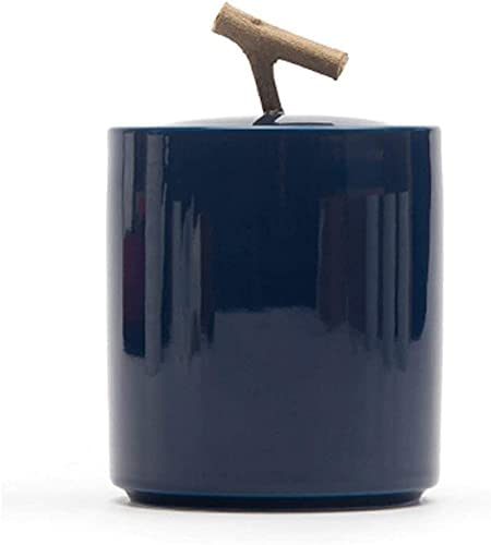 HAO KEAI Funeral Cremation Urn Ashes Crema Human Super intense SALE for Sales